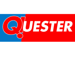 QUESTER Baustoffhandel GmbH