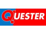 Stellenangebote bei QUESTER Baustoffhandel GmbH