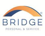 BRIDGE-Logo-Neu.png
