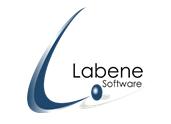 LABENE Medizin-Software GmbH