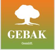 Gebak GmbH
