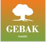 gebak logo.png