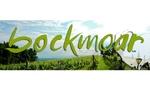 Bockmoar Logo.jpg