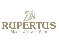 Biohotel Rupertus GmbH & CoKG