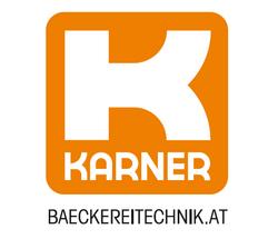 Karner - Bäckereitechnik GmbH. & Co. KG