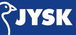 logo-JYSK-jpg.jpg