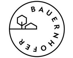 Naturhotel Bauernhofer