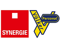 Völker Personal GmbH