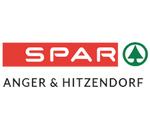 Spar Anger u Hitzendorf Logo.png