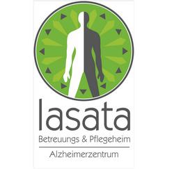 Lasata Betreuungs.- u. Pflegeheim GmbH - Alzheimerzentrum