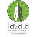 Lasata_Logo.png