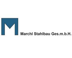 Marchl Stahlbau Ges.m.b.H.