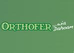 Orthofer Logo grün.png