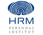 Stellenangebote bei HRM Personal Institut GmbH