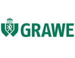 GRAWE_Logo_HP neu.png