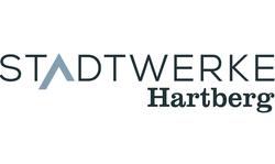 Stadtwerke Hartberg Verwaltungs Gmbh