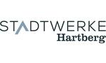 Logo Stadtwerke Hartberg RGB gross.jpg