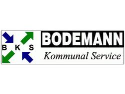 Bodemann GmbH