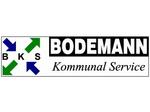 Bodemann Logo.png