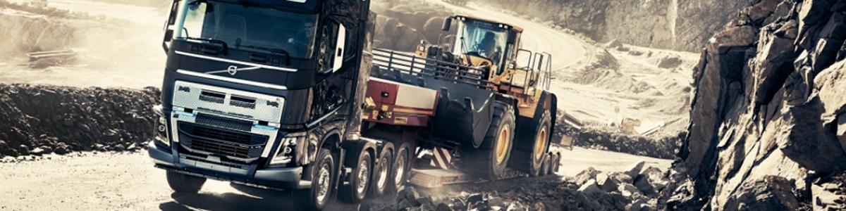 Karriere bei Truck Center Kemeten GmbH