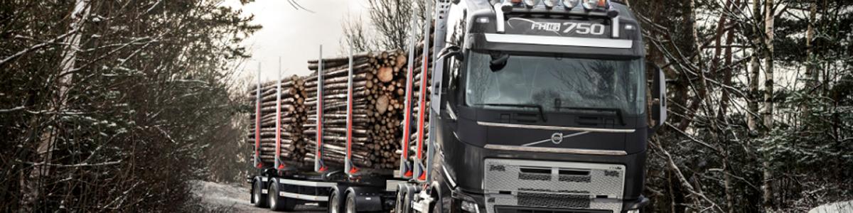 Jobs bei Truck Center Kemeten GmbH
