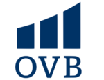 OVB_Logo.png