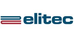 elitec Elektrotechnik HandelsgmbH
