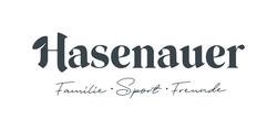Hotel Hasenauer ****