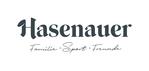 Hasenauer_Logo.jpg