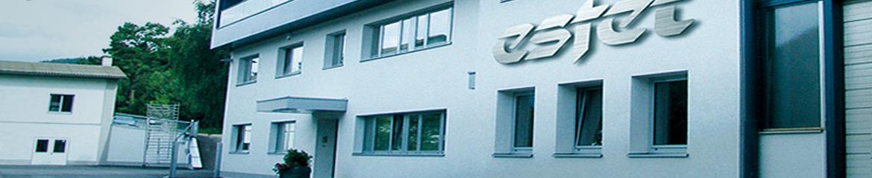 Karriere bei ESTET Personal GmbH