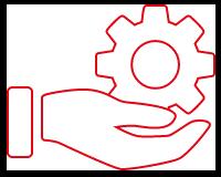 Ingenieurbüro - Active Solution