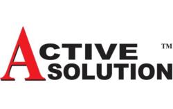 ACTIVE SOLUTION GmbH