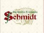 Schmidt Logo.png