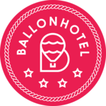 Baloonhotel_Logo.png