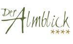 Stellenangebote bei Hotel Restaurant Almblick