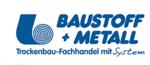 Baustoff+Metall_Logo.png