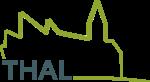 Thal_Logo.png
