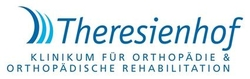 Krankenhaus Theresienhof GmbH & Co KG