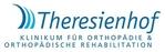 Theresienhof Logo.jpg