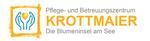 Krottmaier Logo.png