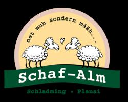 Schafalm - Schütter & Schütter GmbH