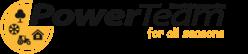 PowerTeam Dienstleistungen eGen