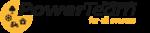 Logo Powerteam.png