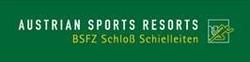 Bundessporteinrichtungen GmbH BSFZ Schloß Schielleiten