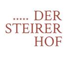 Stellenangebote bei Der Steirerhof ***** Bad Waltersdorf
