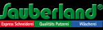 Sauberland Logo.png