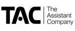 Stellenangebote bei TAC | The Assistant Company