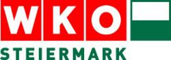 WKO - Wirtschaftskammer Steiermark