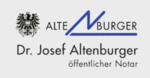 Logo notar_altenburger.png