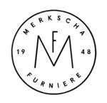 Merkscha Logo.PNG